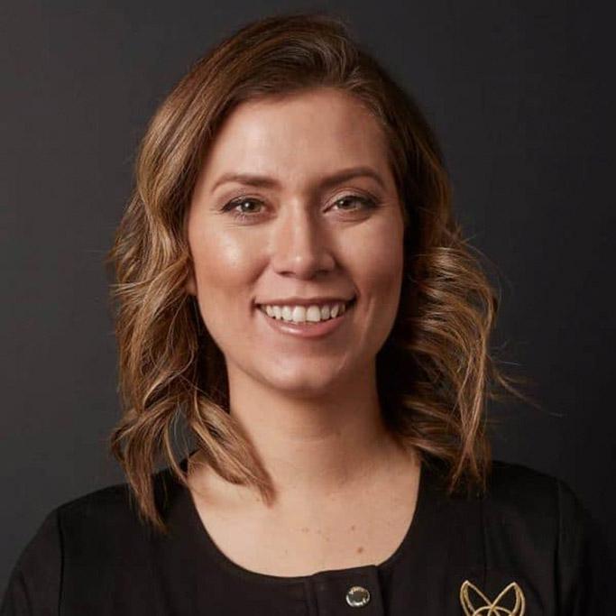 Kristina-Larkin-Visage