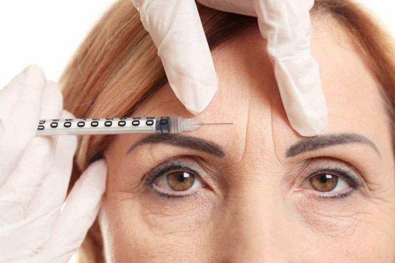 Botox-e1583182558315